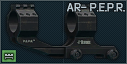 AR-PEPR 30mm icon.png