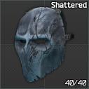 ShatteredMask icon.png