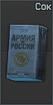 ArmiyaSok icon.png