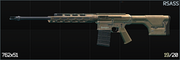 R11 RSASS icon.png