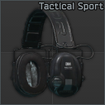 PeltorTacticalSport icon.png