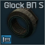 Glockthread icon.png