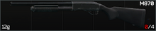 Remington870 12k icon.png