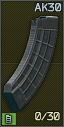 USPalm30 grey AKM magazine icon.png