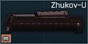Zhukov-U Plum icon.png