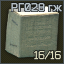 Item ammo box 9x18pm RG028 gzh icon.png