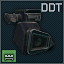 DDT icon.png