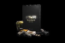 Preorder standard.png