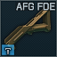 AFG FDE icon.png