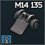 M14135 icon.png