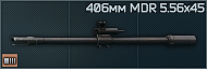 MDR 406mm icon.png