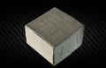 Item ammo box 9x18pm 16 PMM.png