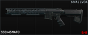 M4A1 LVOA icon.png