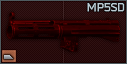 Mp5sdupper icon.png