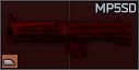 Mp5sdupper icon.png