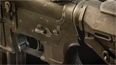 Orujeynik 4 M4A1.jpg
