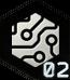 Razvedcenter 02 icon.png