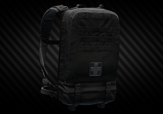 Item equipment backpack medpack ban.png