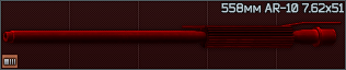AR10 558mm RSASS icon.png