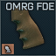 OMRG FDE icon.png