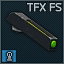 Tfxfront icon.png
