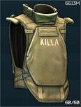 6B13M Killa icon.png