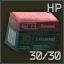 Item ammo box 545x39 30 bpz hp icon.png