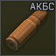 7.62x25-AKBS icon.png
