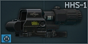 Eotech HHS-1 icon.png