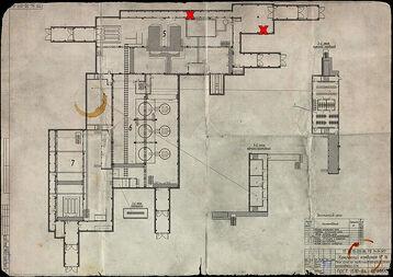 Sadovodstvo chast 1 map.jpg