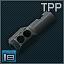 TPP mosin icon.png