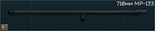 MP133 710mm normal icon.png