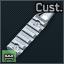Mount cust custom guns short rail section icon.png