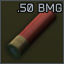 12x70 50 BMG icon.png