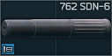 762sdn-6 icon.png