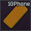 Golden1GPhone icon.png