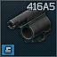 HK416gas icon.png