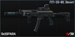 PP-19-01 Zenit icon.png
