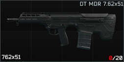 DTMDR 762x51 icon.png