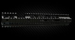 N6 Split model.png