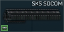 SKS socom icon.png