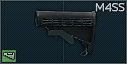 StandardM4SSstock icon.png