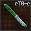 ETG-change icon.png