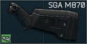 M870stockmagpul icon.png
