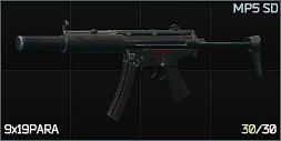 MP5 SD icon.png