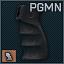 MosinTacfireGrip icon.png