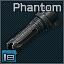 Phantom icon.png