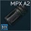 Mpxa2 icon.png