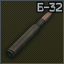 12.7x108 B-32 icon.png