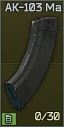 AK103 magazine icon.png